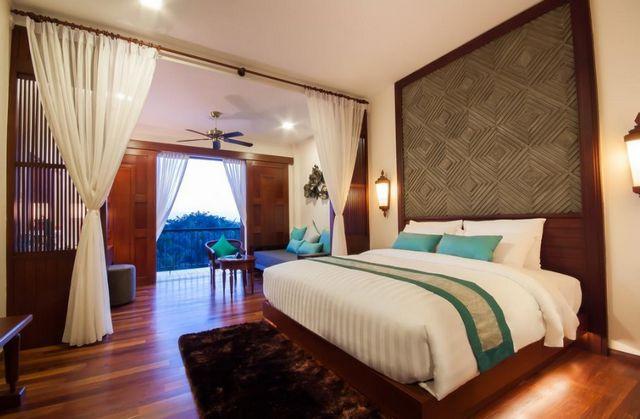 Cambodia-hotels-5.jpg