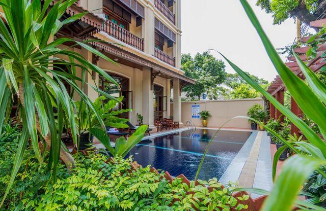 Cambodia-hotels-6.jpg