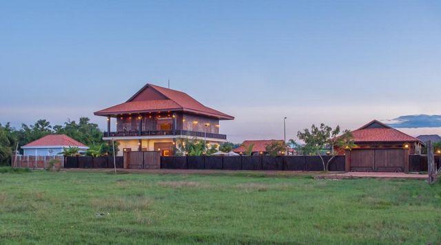Cambodia-hotels-7.jpg