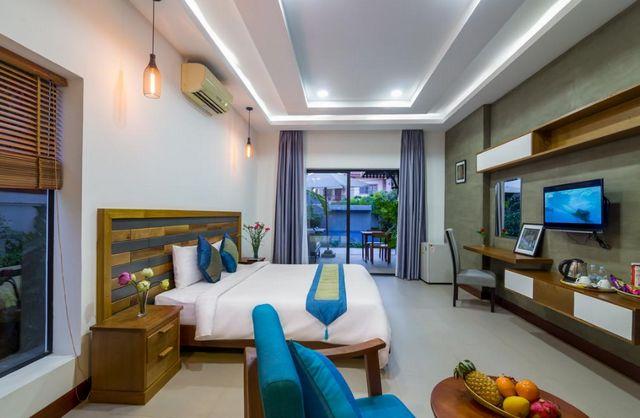Cambodia-hotels-8.jpg