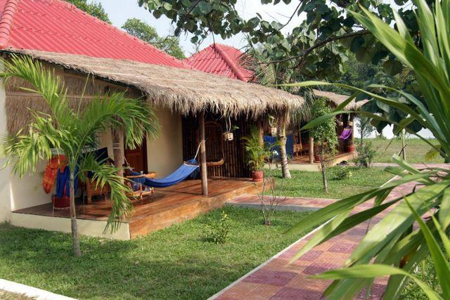 Cambodia-hotels-2-1.jpg