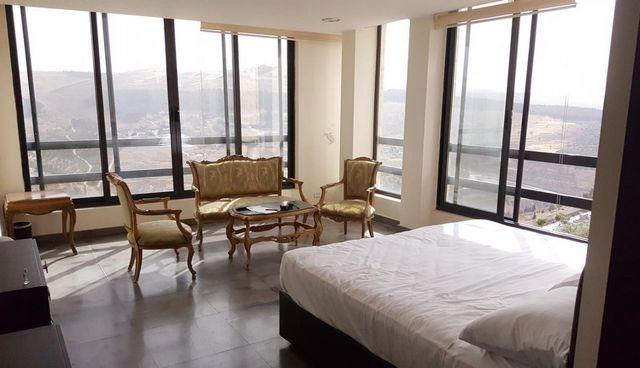Oman-Resorts-6.jpg