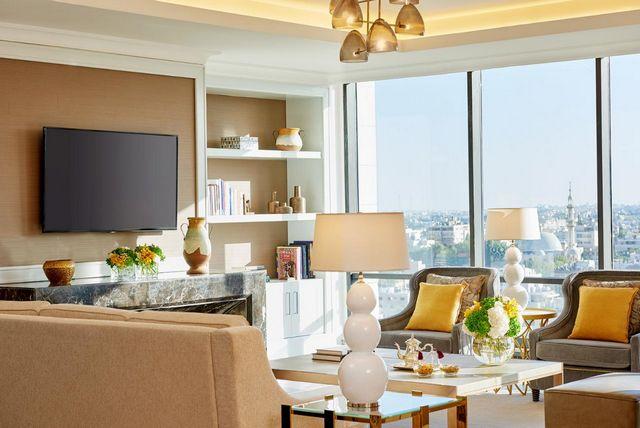 Oman-Resorts-4.jpg