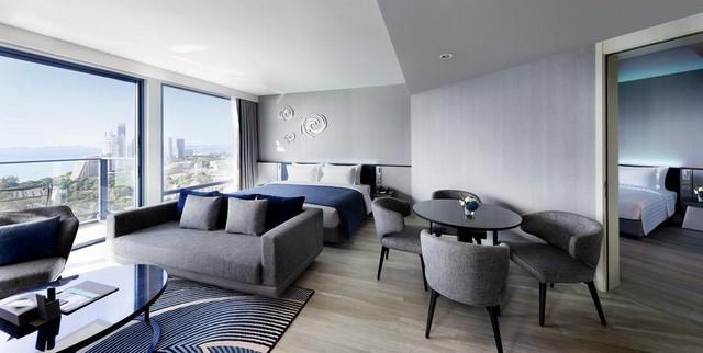 Pattaya-Hotels.jpg
