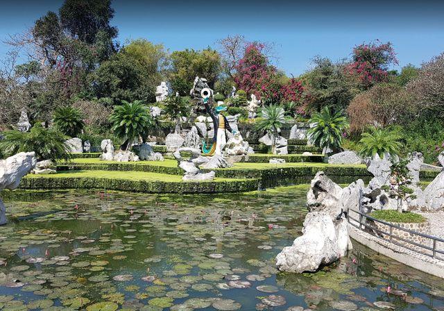 themillion-years-stone-park.jpg