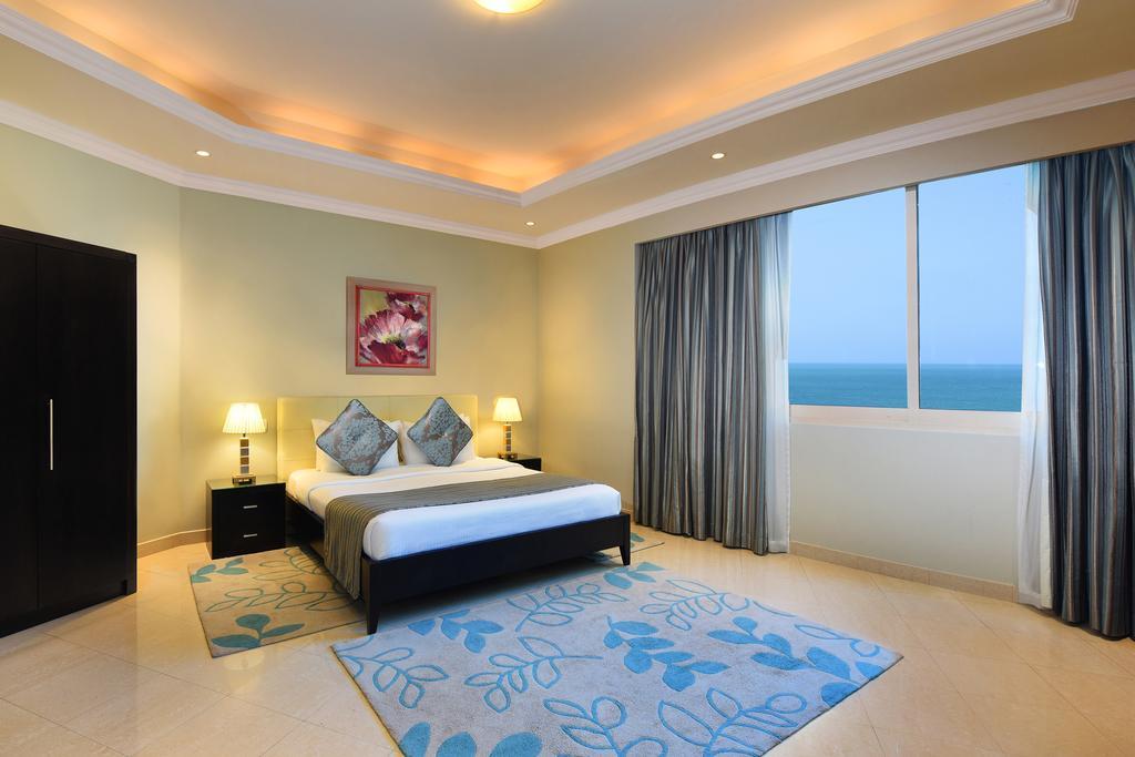 al-hamra-residence-hotel-ras-al-khaimah.jpg