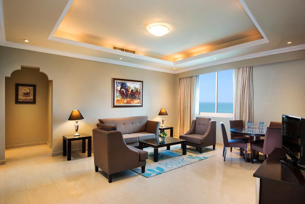 al-hamra-residence-hotel-ras-al-khaimah-2.jpg