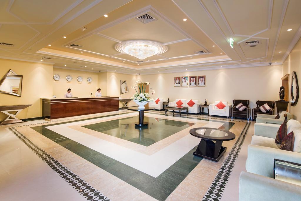 al-hamra-residence-hotel-ras-al-khaimah-3.jpg