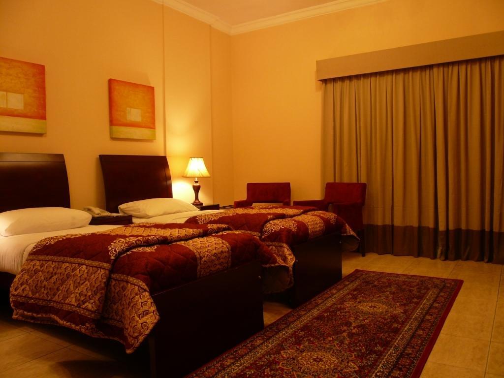 capital-hotel-ras-al-khaimah.jpg