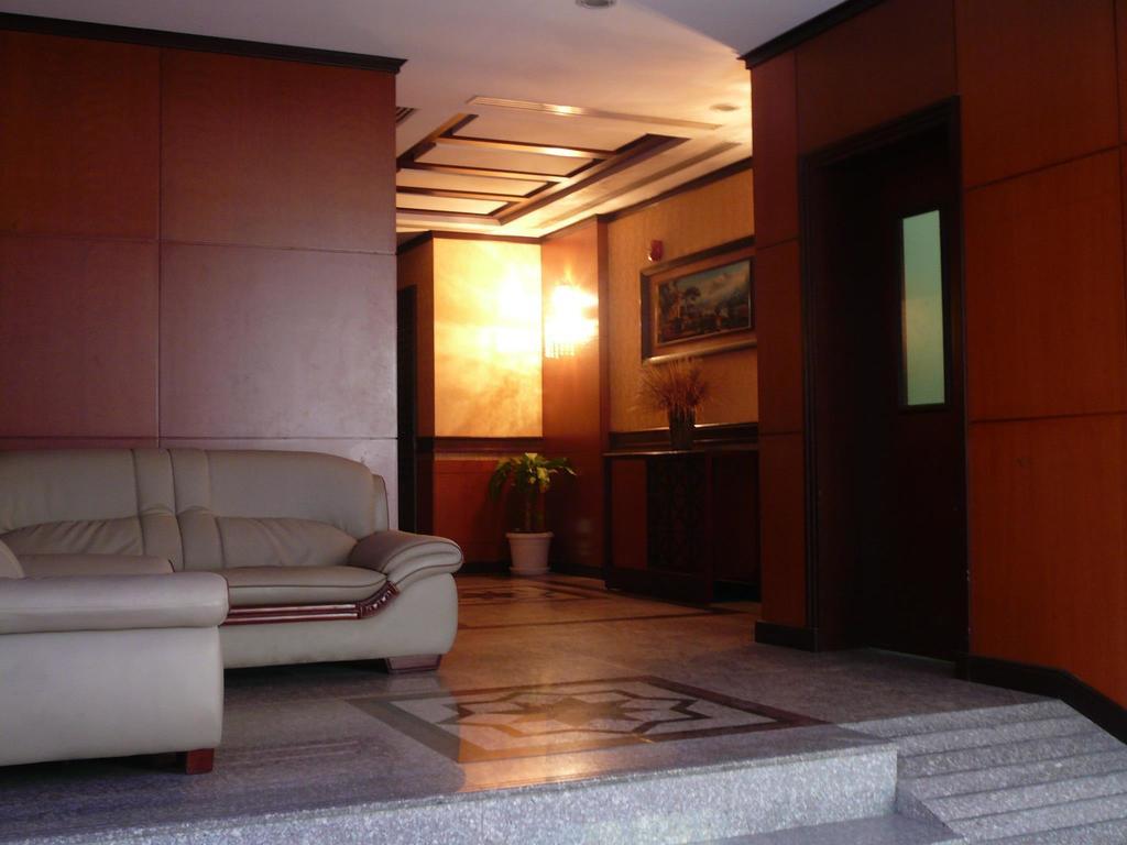 capital-hotel-ras-al-khaimah-1.jpg