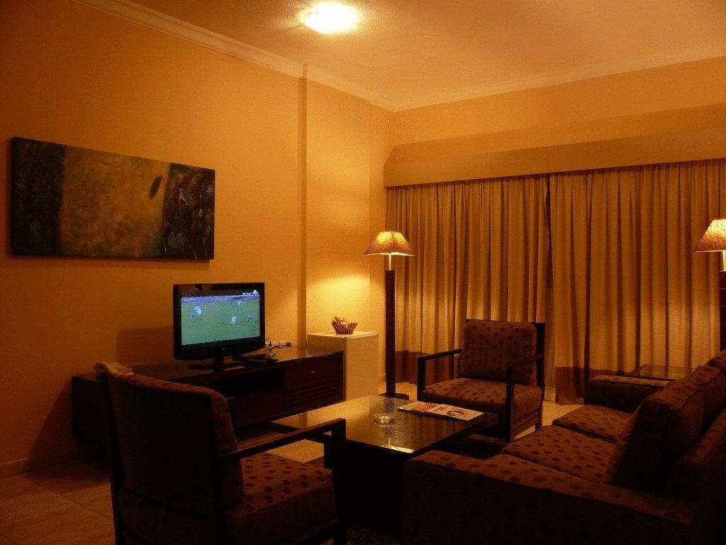 capital-hotel-ras-al-khaimah-2.jpg