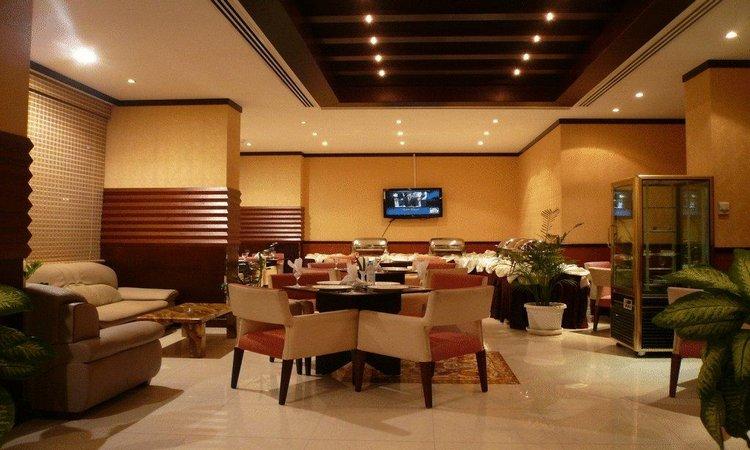 capital-hotel-ras-al-khaimah-3.jpg