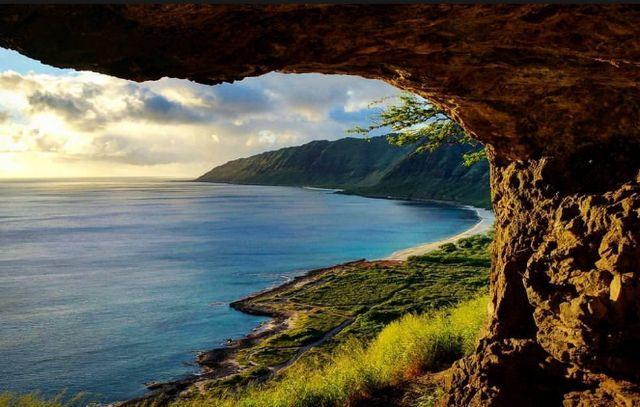 Where-is-Honolulu-4.jpg