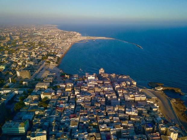 Somalia-5-1.jpg