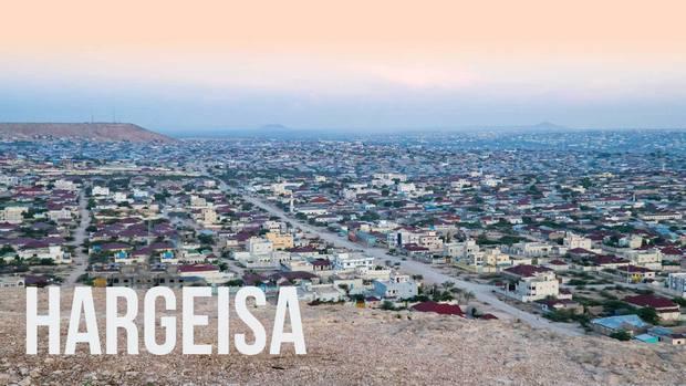 Somalia-1.jpg