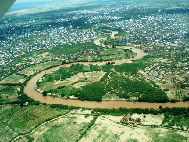 Somalia-3.jpg