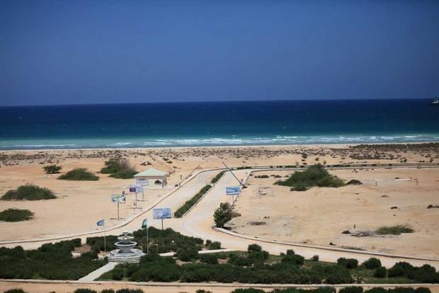 Somalia-4.jpg