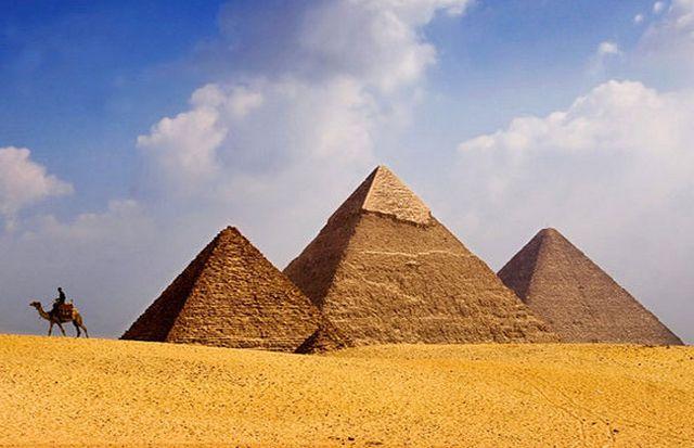 Where-the-pyramids-2.jpg