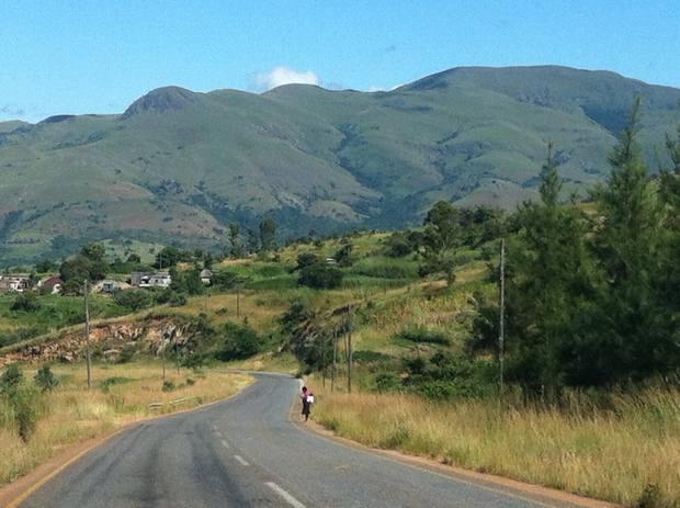 Swaziland-3.jpg