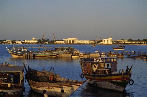 Djibouti-1.jpg