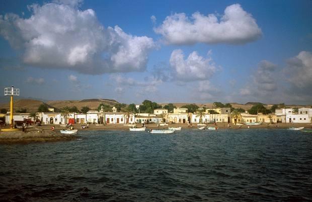 Djibouti-2.jpg