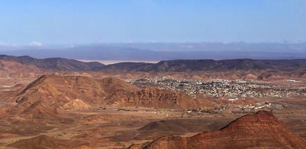 Djibouti-3.jpg