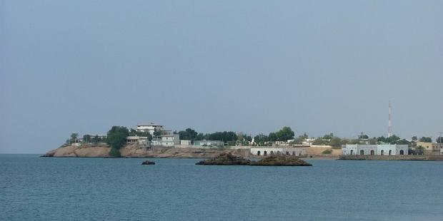 Djibouti-4.jpg