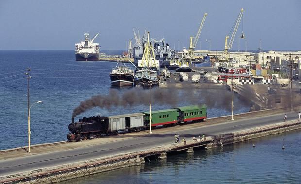 Eritrea-3.jpg