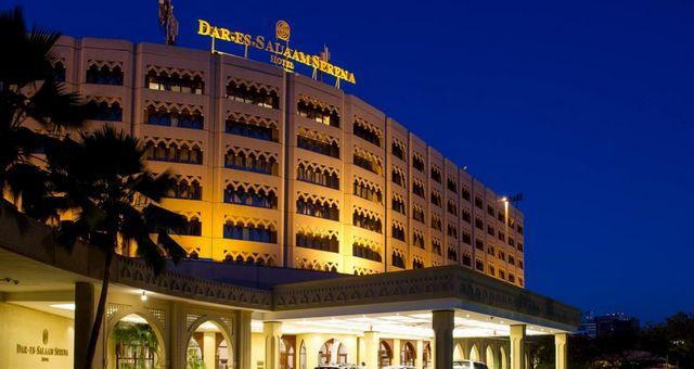 Tanzania-hotels-1.jpg