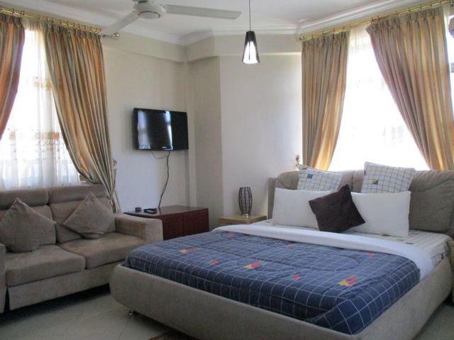 Tanzania-hotels-5.jpg