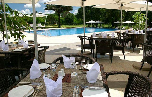 Tanzania-hotels-6.jpg