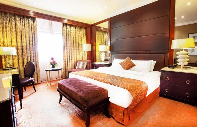 Le-Meridien-Amman-Hotel-1.jpg