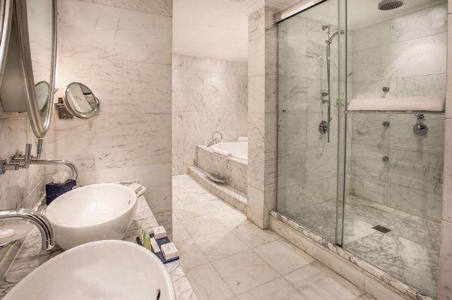 Le-Meridien-Amman-Hotel-6.jpg