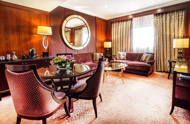 Le-Meridien-Amman-Hotel-7.jpg