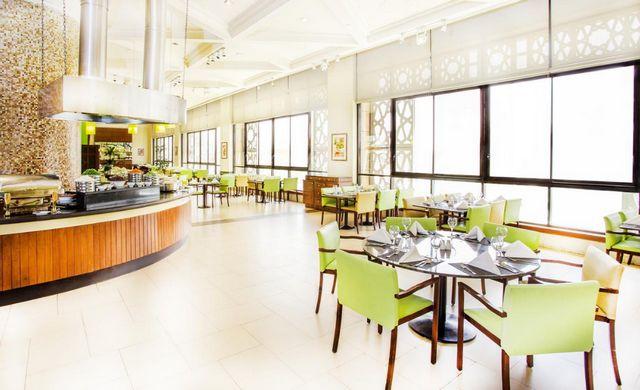 Le-Meridien-Amman-Hotel-3.jpg