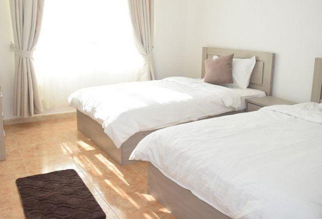 Villas-For-Rent-in-Muscat-3.jpg