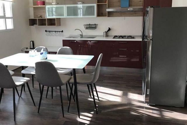 Villas-For-Rent-in-Muscat-5.jpg
