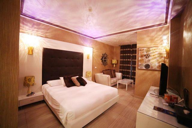 Hotel-Princesa-in-Jounieh.jpg