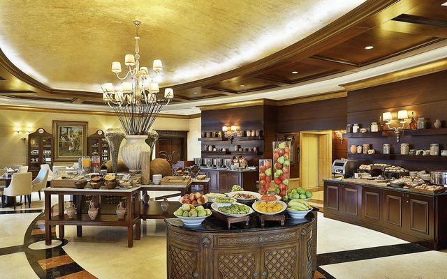 Habtoor-Hotel-Beirut56.jpg