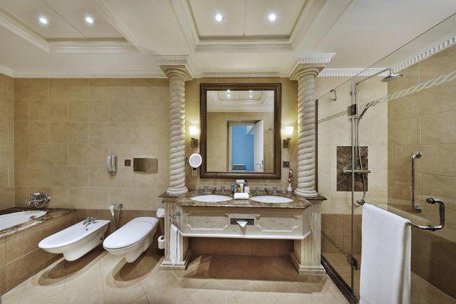 Habtoor-Hotel-Beirut23424.jpg