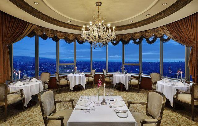 Habtoor-Hotel-Beirut2354.jpg
