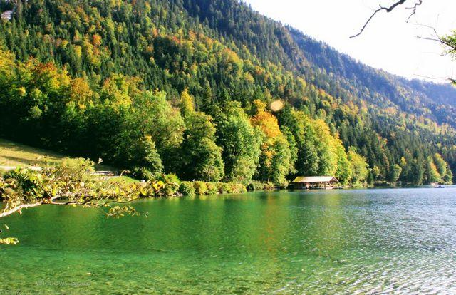 Countryside-Garmisch3.jpg