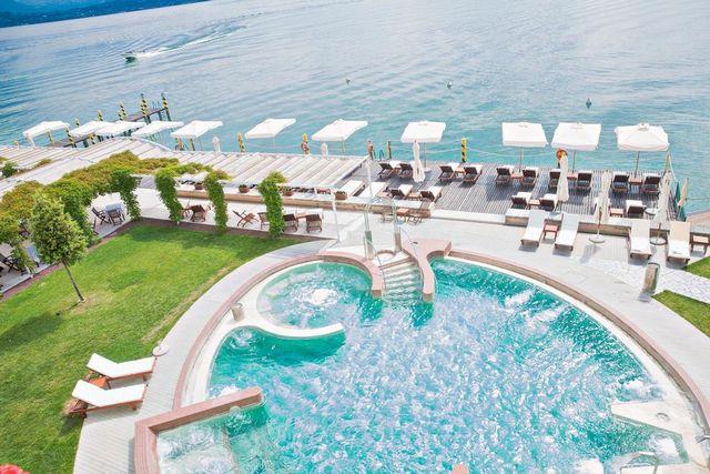 Grand-Terme-Hotel.jpg