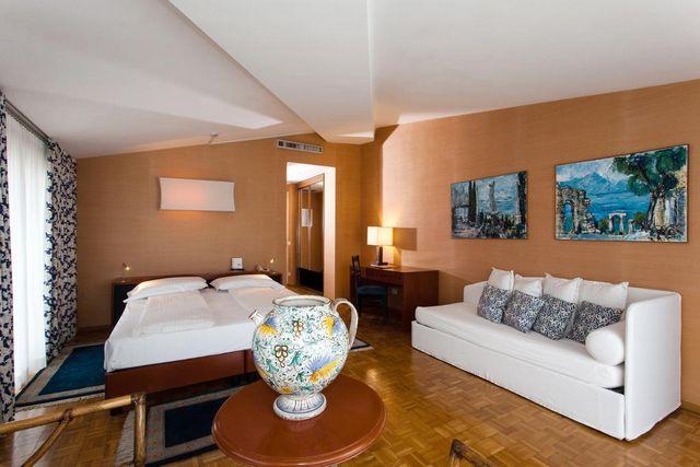 Hotel-Flaminia.jpg