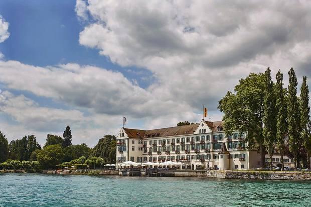 Konstanz-Hotels-3.jpg