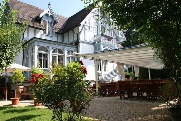 Konstanz-Hotels-4.jpg