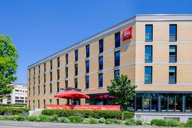 Konstanz-Hotels-6.jpg