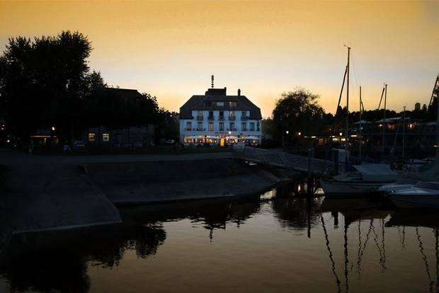 Konstanz-Hotels-7.jpg