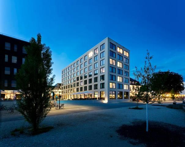 Konstanz-Hotels-2.jpg