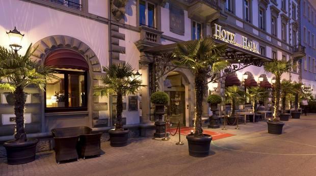 Konstanz-Hotels-1.jpg